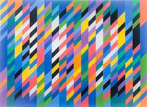 bridget riley gaillardsmall