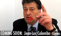 jean luc colombo banner