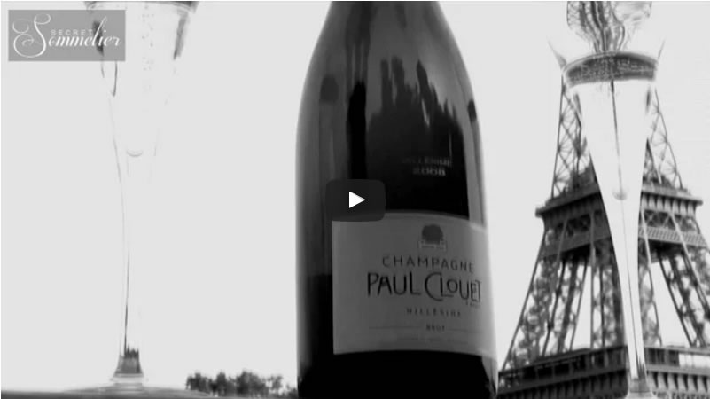 champagne paul clouet still YT