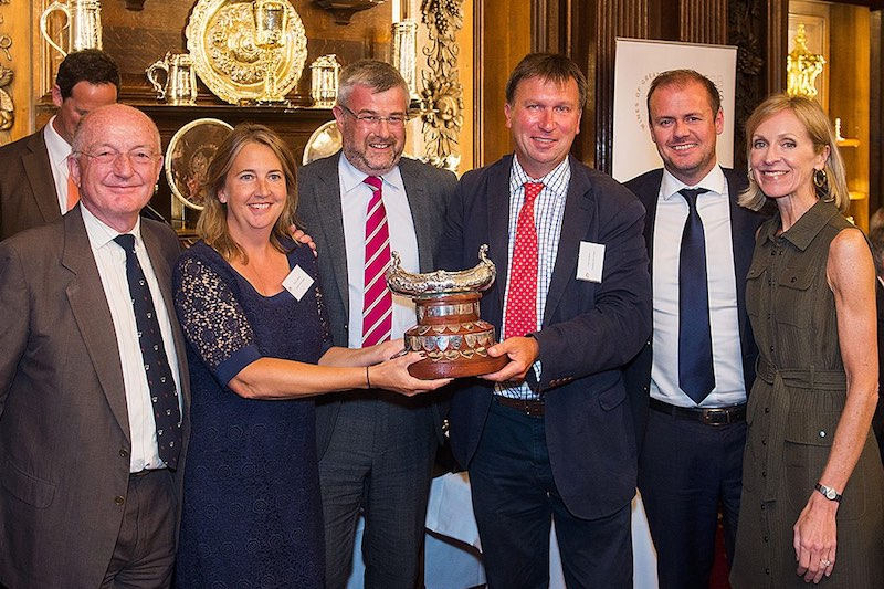 wine gb 2019 trophy winners