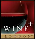 Wine + Olympia London